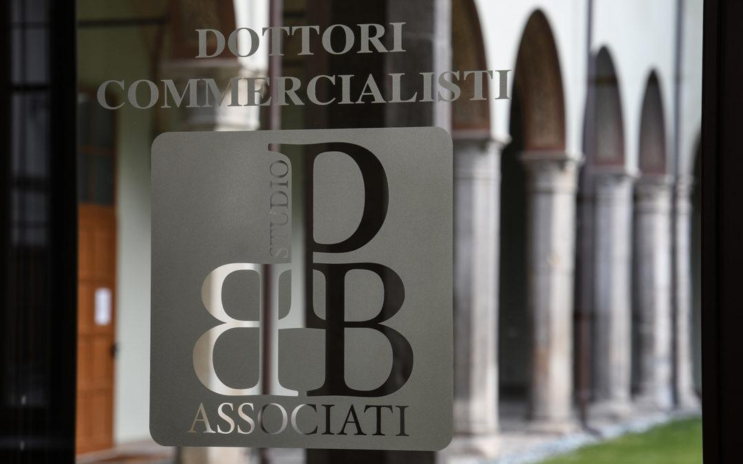 """Circolare Studio PBB n.4/2017: Nuove scadenze per """"spesometro"""""""