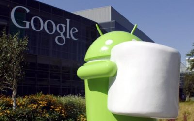 Google Braces for EU Ruling That May Slow Shopping Ad Boom