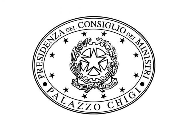 Circolare PBB Studio n.25/2020: Fase 2 – Disposizioni per la riapertura delle attività economiche