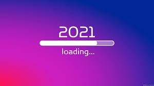 Circolare Studio PBB n.1/2021: Legge di Bilancio 2021 – Principali novità.